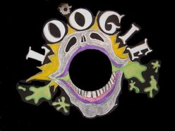 Image for Loogie