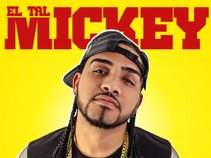 El Tal Mickey