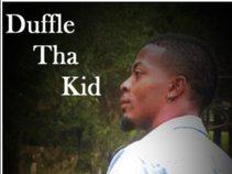 Duffle Tha Kid