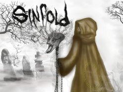Image for Sinfold
