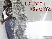 Kathryn062