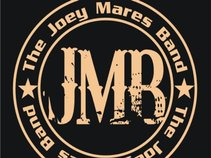 The Joey Mares Band