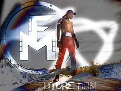 Image for Dre Future
