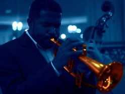 The Lance Houston Jazz Quintet