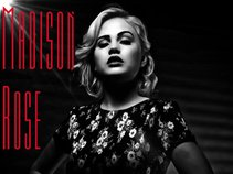 Madison Rose