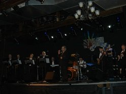 The Boogie King All-Stars