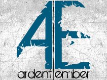 Ardent Ember