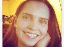 Katelyn Mallone
