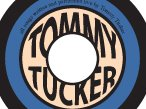 Image for Tommy Tucker