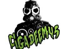 Cigadeemus