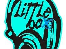 Little Box (L.B.X)