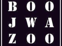 Boojwazoo