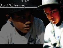 Lil Dooney