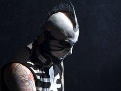 Image for DJ Mighty Mike Saga