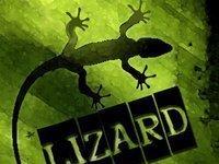 Lizard Grip
