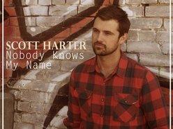 Image for Scott Harter
