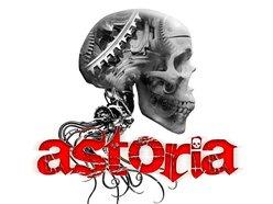 Image for ASTORIA