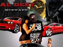 aldezy got beatz