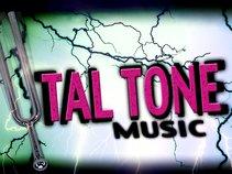 ITAL TONE MUSIC
