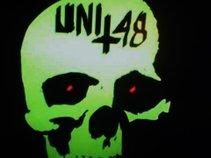 Unit 48