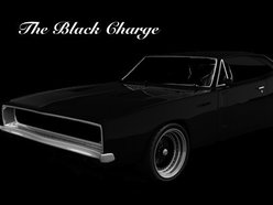 Image for The Black Charge