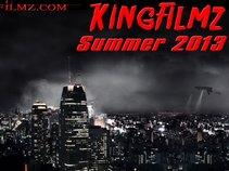 King Filmz