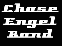 Chase Engel Band