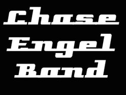 Image for Chase Engel Band