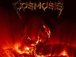 Image for COSMOSIS