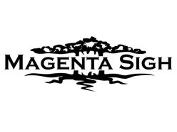Magenta Sigh
