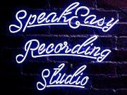 SpeakEasy Recording Studio