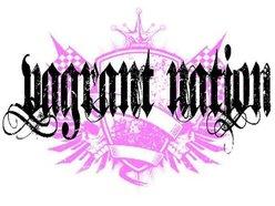 Image for Vagrant Nation