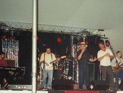 Image for Rev City Blues