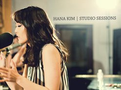 Image for Hana Kim