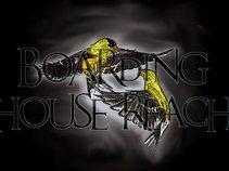Boarding House Reach