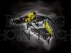 Image for Boarding House Reach