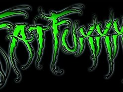 Image for Fat Fuxxx
