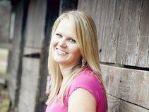 Carolyn Mescher