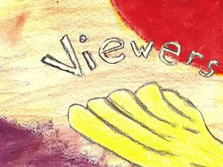 Viewers Of