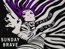 Sunday Brave