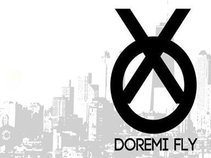 Doremi Fly