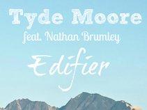 Tyde Moore