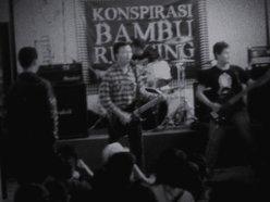 Image for Bison besar