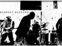 The Bedpost Buzzards