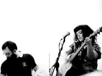 Maria Devigili Duo