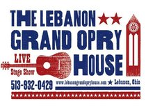 Lebanon Grand Opry House / Classic Country Music