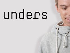 Image for unders