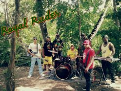 Royal Rudes