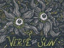 Verse The Sun