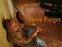 Steve Forget